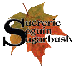 Sucrerie Seguin Sugarbush